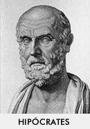 Foto de Hipócrates