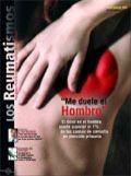Portada Revista Los Reumatismos Agosto 2005