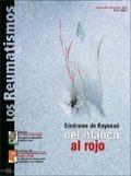 Portada Revista Los Reumatismos Diciembre 2005