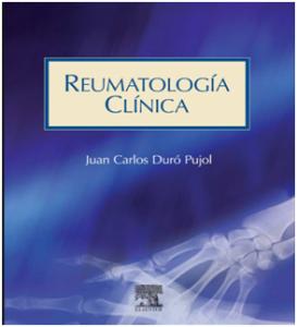 Libro_Dr.Duró