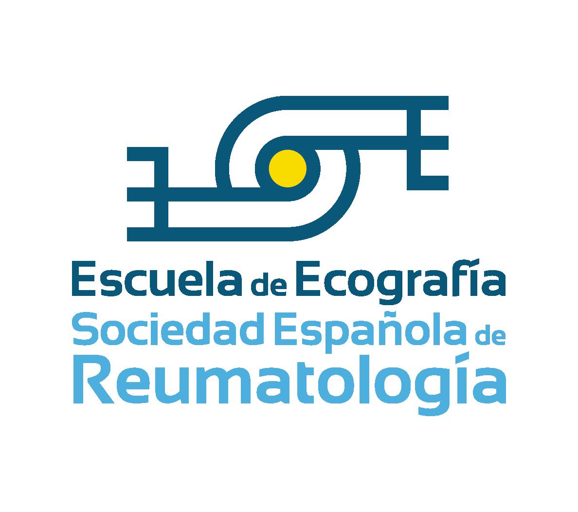 282014_escuela-eco-ser_vaaff_eco-vertical_eco-vertical