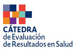 CatedradeEvaluacion