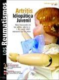 Portada Revista Los Reumatismos Octubre 2004