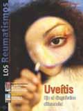 Portada Revista Los Reumatismos Noviembre-Diciembre 2007
