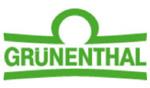 Logotipo_grunenthal