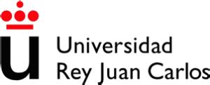 UniversidadReyJuanCarlos