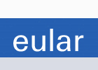 eular_logo