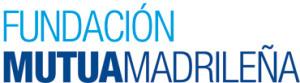 fundacion-mutua-madrilena