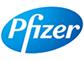 sponsors_pfizer