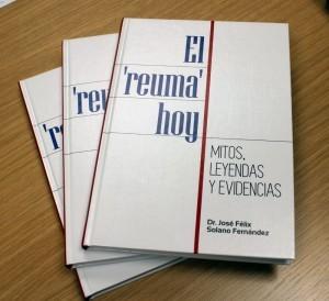 foto libro_mitos_reuma_