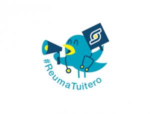 #ReumaTuitero