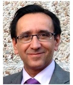 Dr. Andreu