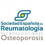5182016_actualizacion-logos-consenso_os_logo