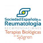 5182016_actualizacion-logos-consenso_sj_logo