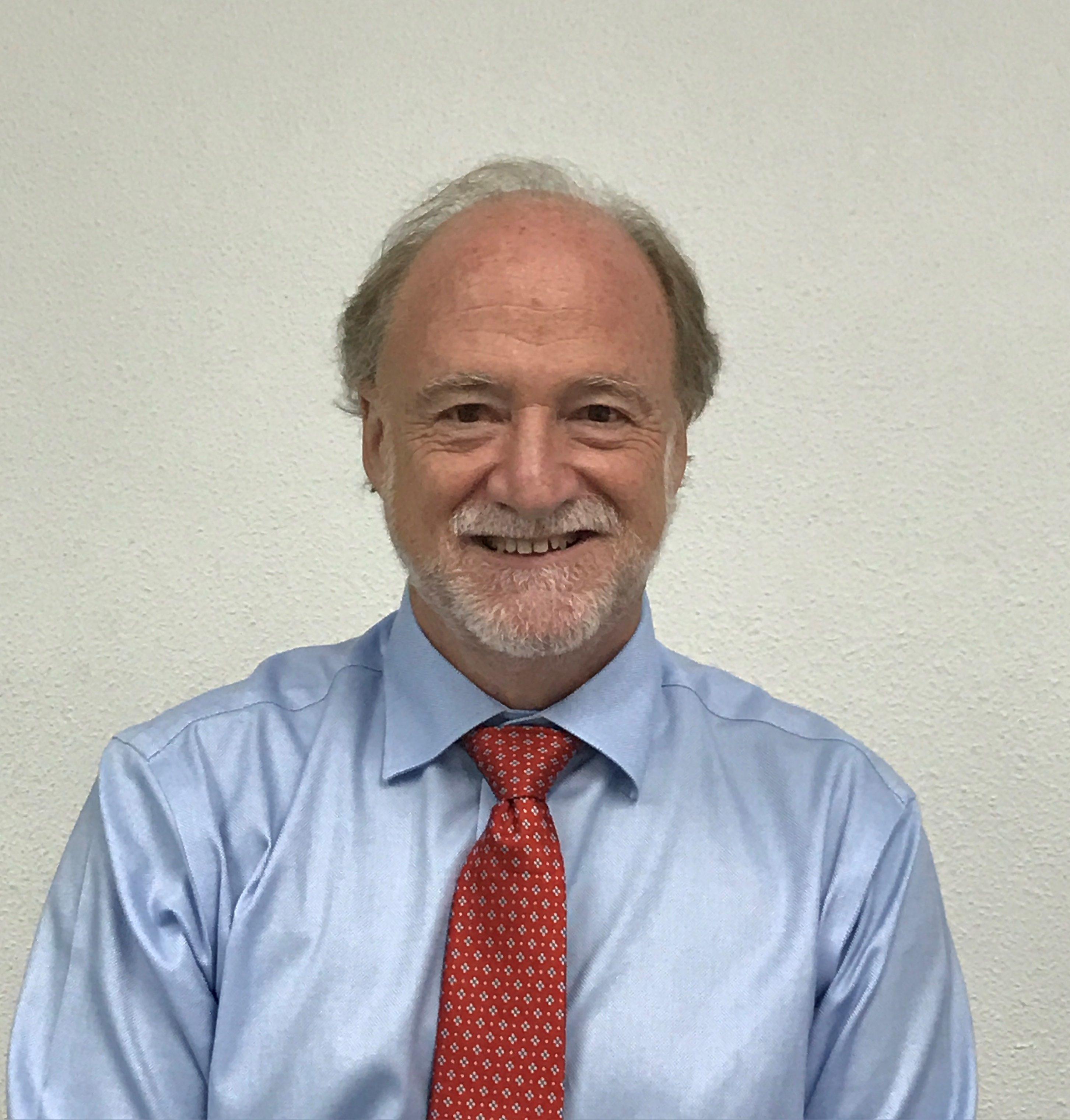 Dr.JM_Alvaro_Gracia