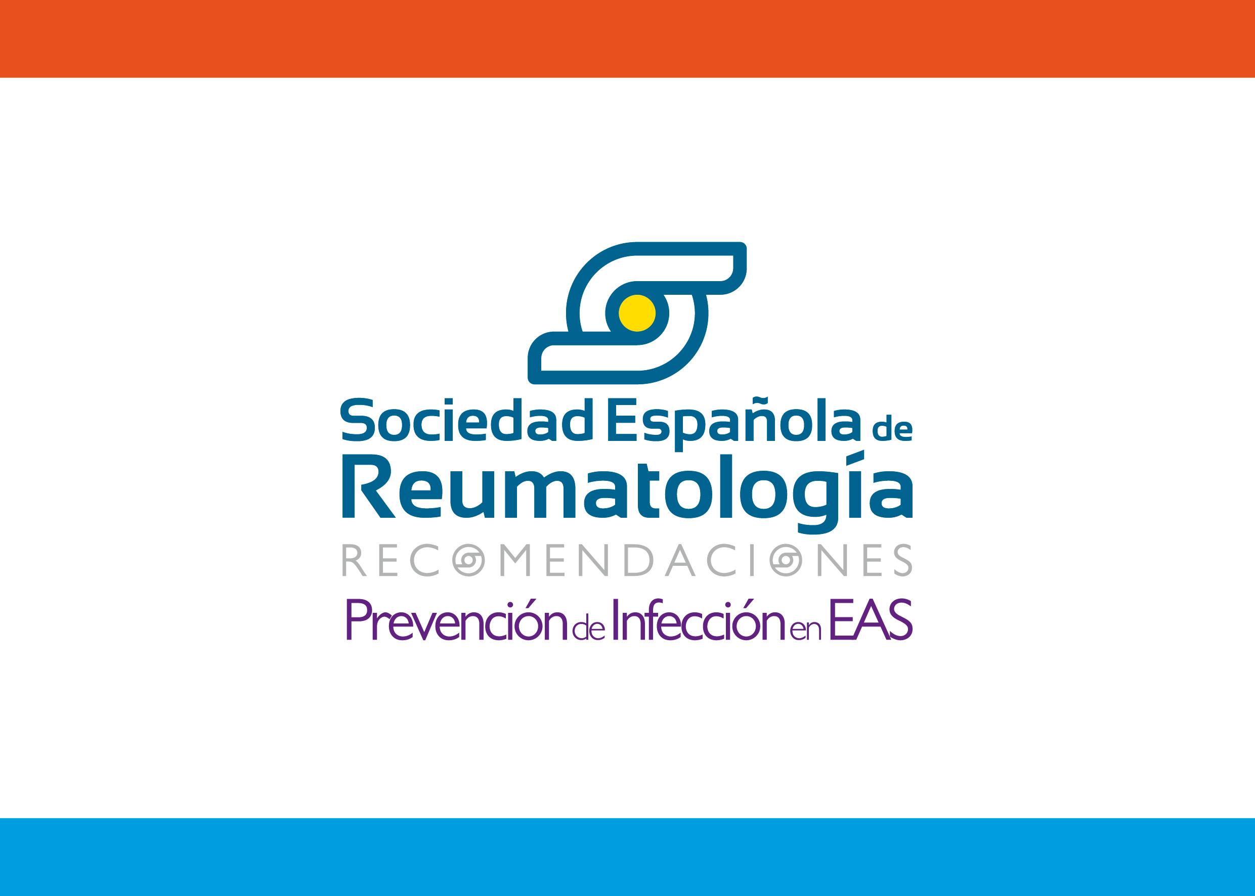 6562018_Logos recomendaciones EAS_v01