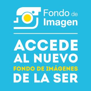 Fondo de imágenes